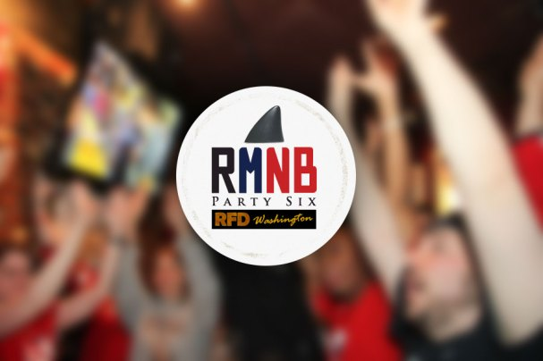 rmnb-party-6