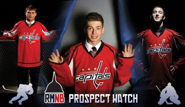 RMNB Prospect Watch