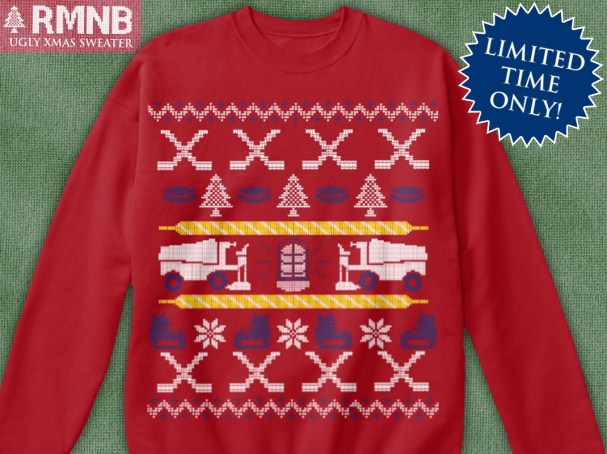 rmnb-ugly-sweater-callout