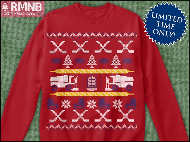 rmnb-ugly-sweater-callout2