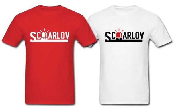 scoarlov-callout2