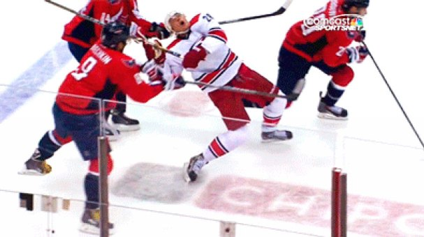 semin-ouch