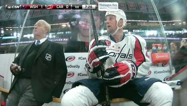 semin-portrait-penalty-box