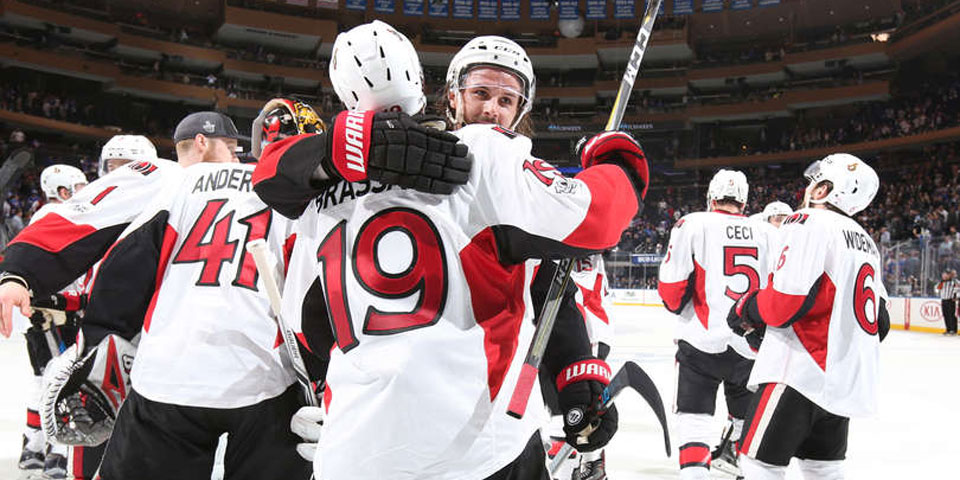 The winner of the Capitals-Penguins series will play the Ottawa Senators in  the Eastern Conference Final 7066fac12b9