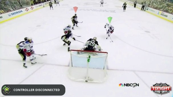 sidney-crosby-controller-disconnected