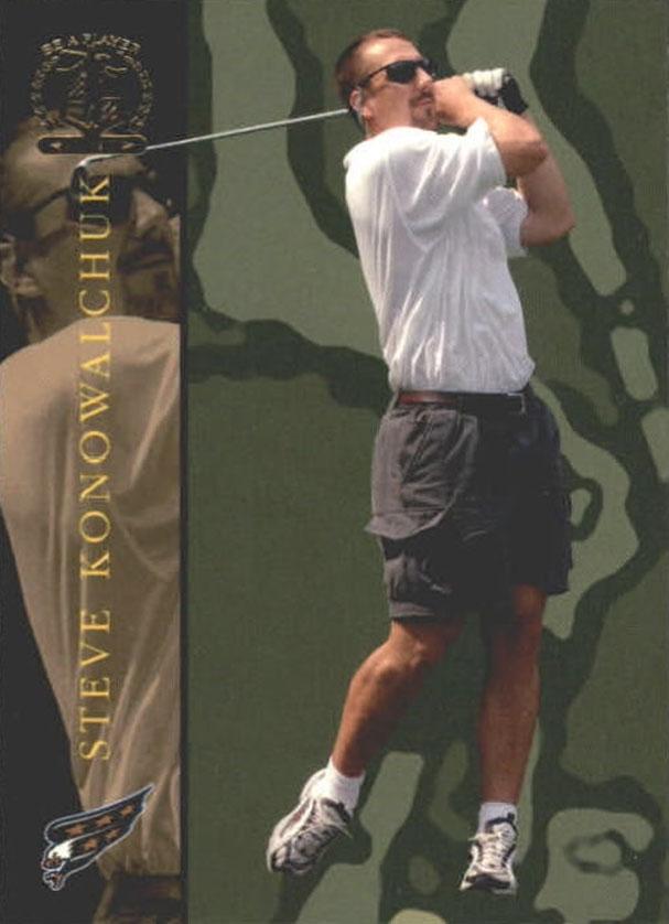 steve-konowalchuk-bap-golf