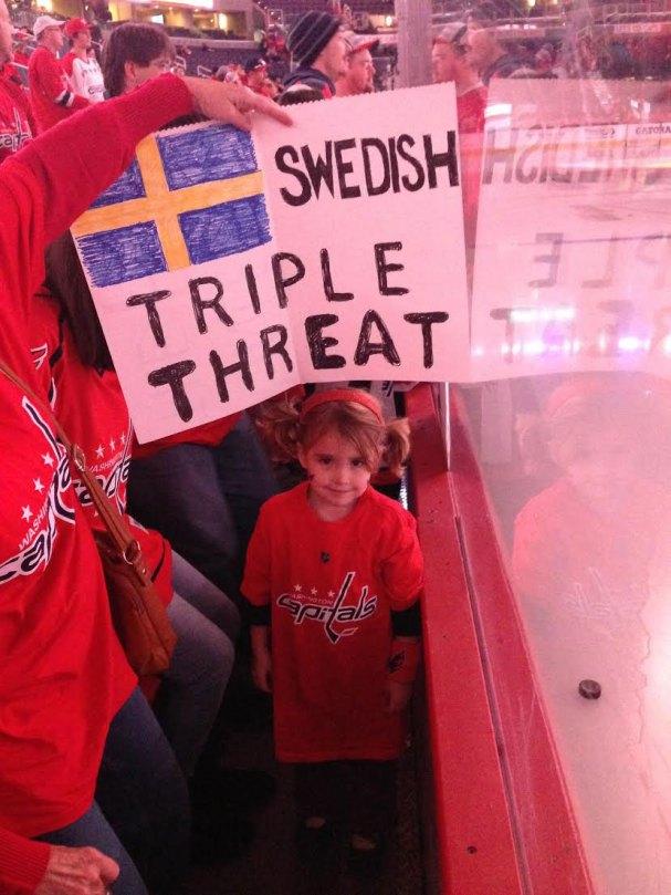 swedish-triple-threat-sign