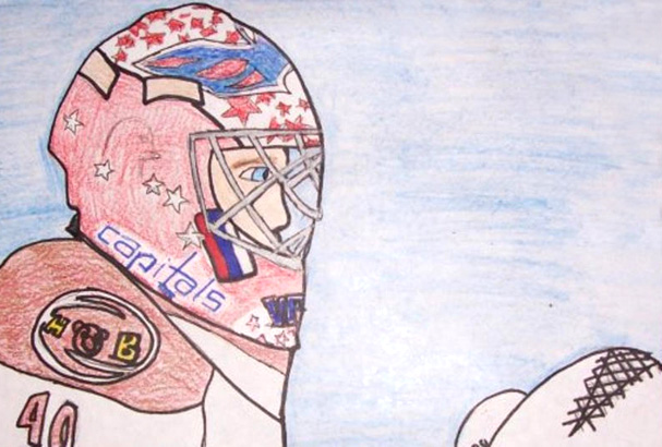taylor-price-varlamov-drawing