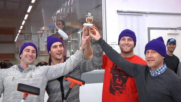 team-alzner-champions