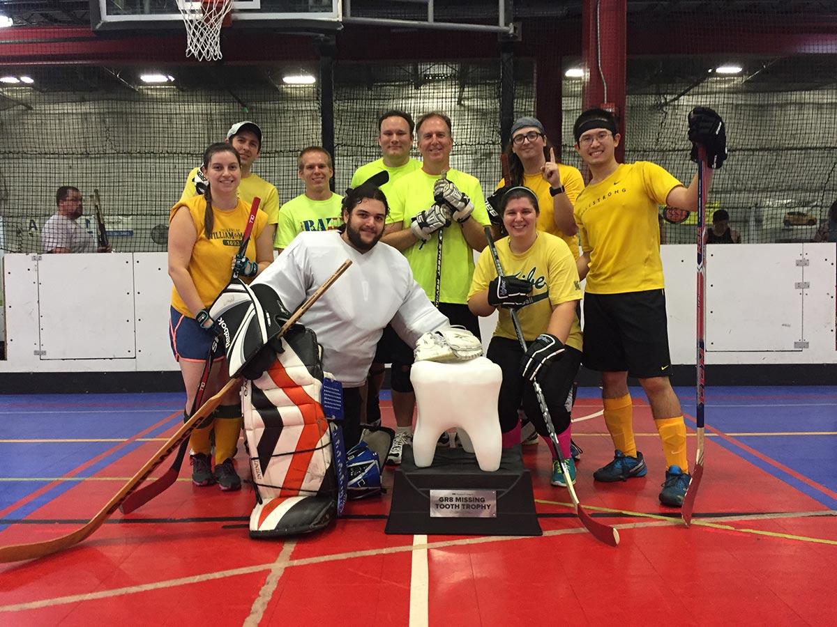 team-backstrom-championship