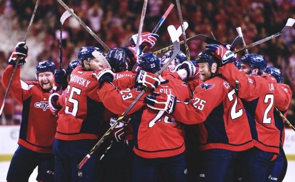 team-celebration