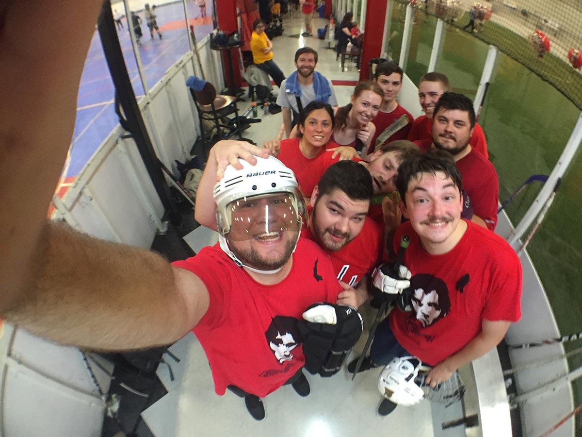 team-rmnb-selfie-optimized2