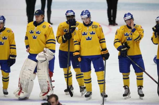 team-sweden-loses10