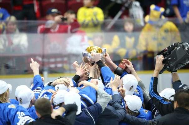 team-sweden-loses12
