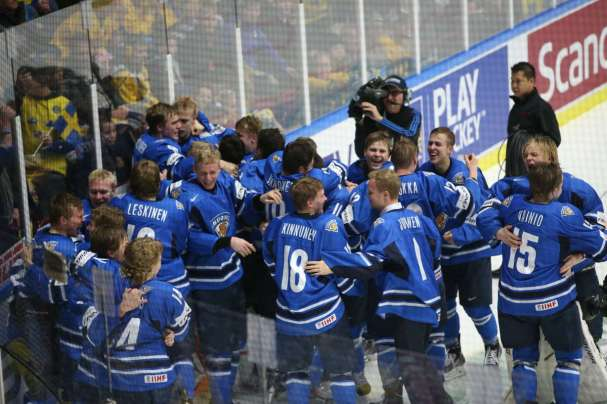 team-sweden-loses18