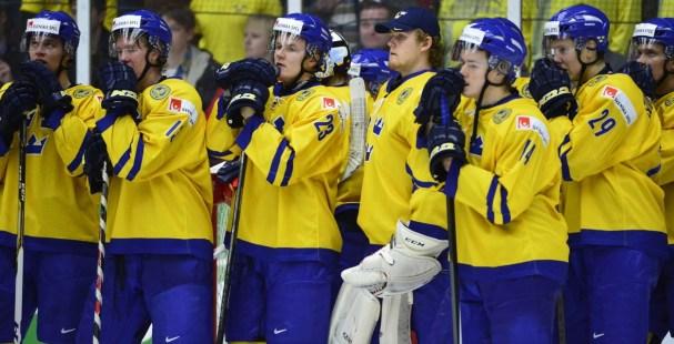 team-sweden-loses6