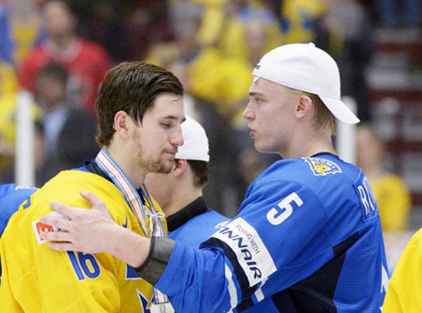 team-sweden-loses7