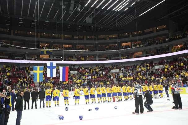 team-sweden-loses9