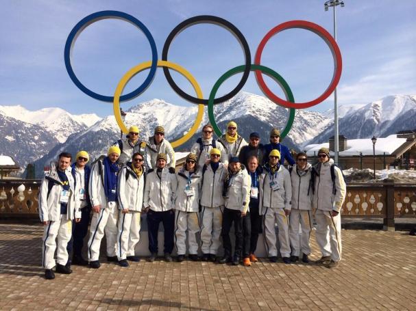 team-sweden-olympic-rings