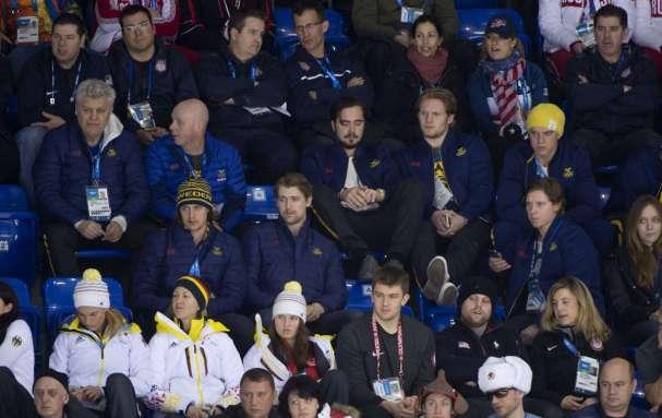 team-sweden-olympics2