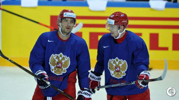 three-russians10