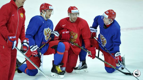 three-russians9