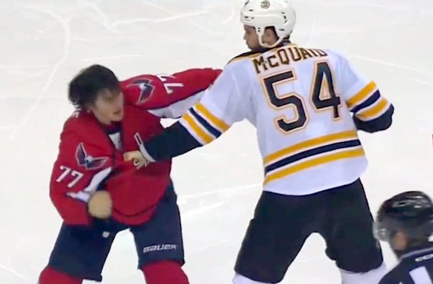 tj-oshie-adam-mcquaid-fight