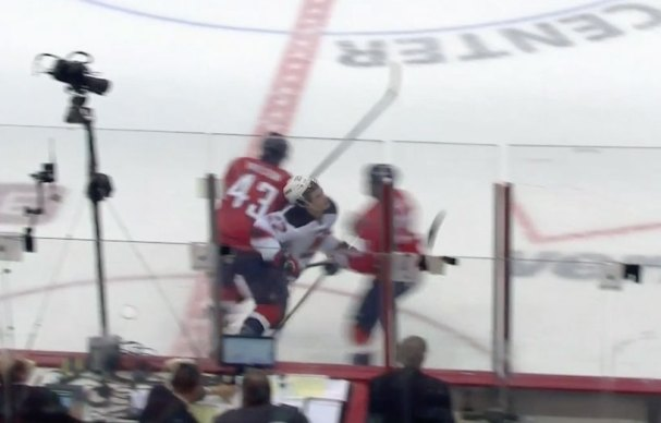 tom-wilson-big-hit-again