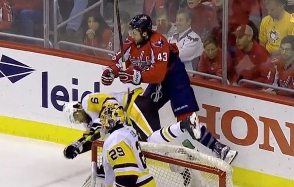 tom-wilson-big-hit