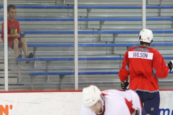 tom-wilson-washington-capitals-camp-6
