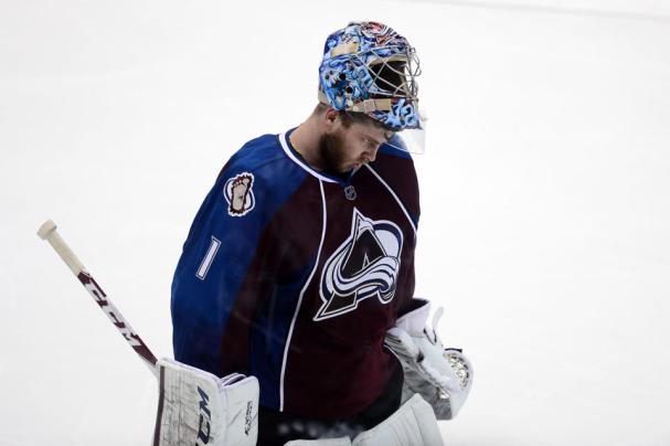 varly-fail-game7