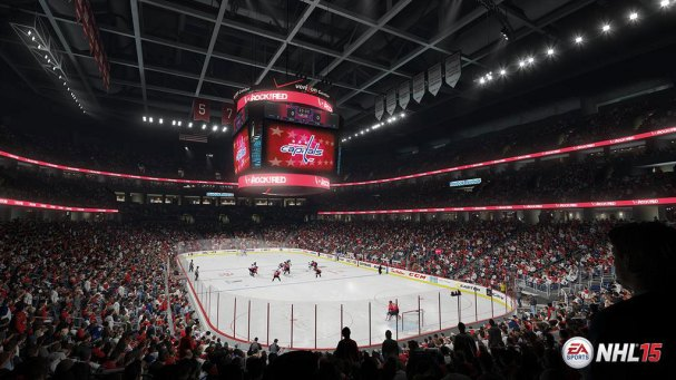 verizon-center-nhl15