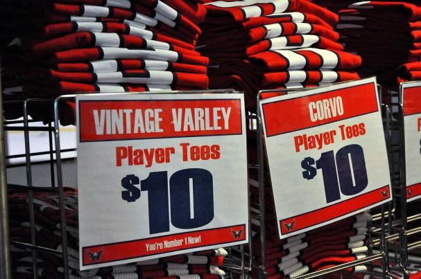vintage-varley