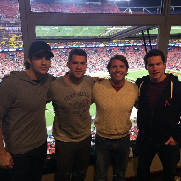 wilson-green-latta-redskins-game