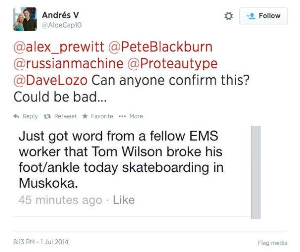 wilson-injury-tweet2