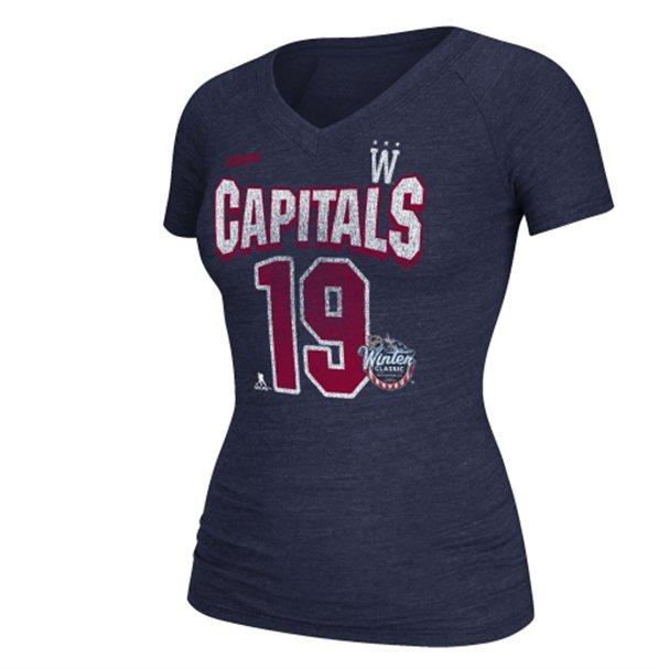 winter-classic-backstrom-womens-tshirt