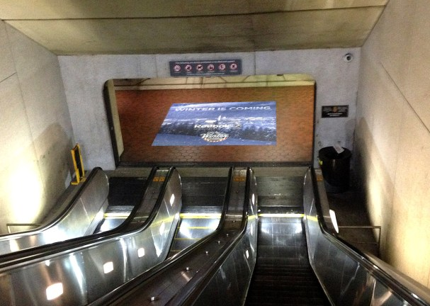 winter-classic-metro