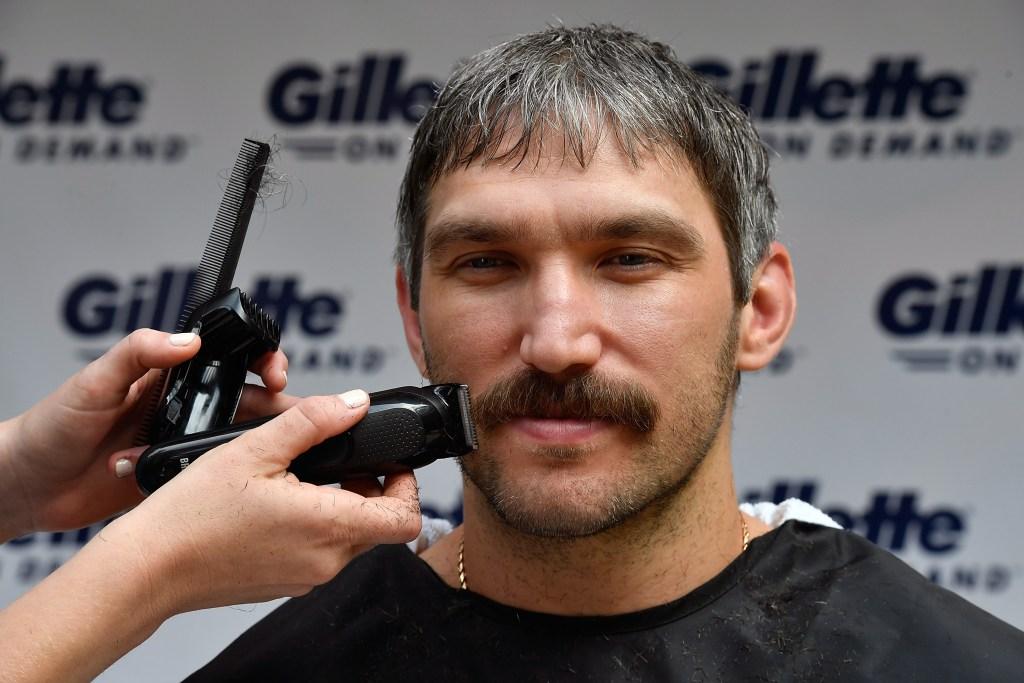 alex-ovechkin-shave-gillette2.jpg?resize