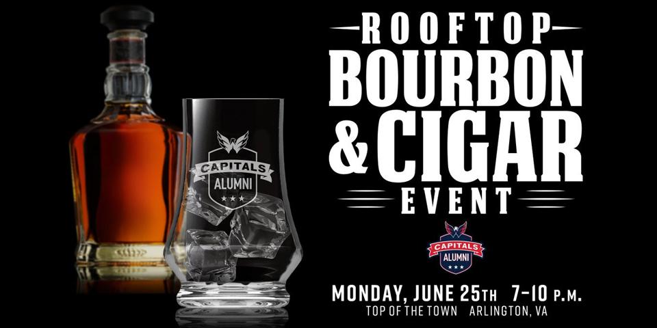Caps-bourbon-cigar-fundraiser