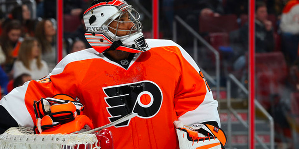 912e1790e The NHL world was saddened in July when news that former goaltender Ray  Emery drowned in an Ontario Harbor. The former Stanley Cup champ last  played in the ...