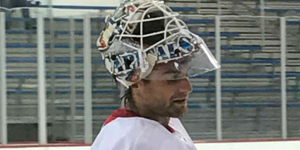 Braden-holtby-no-beard