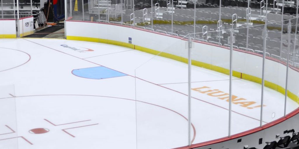Capital-one-arena-goal-line-ads