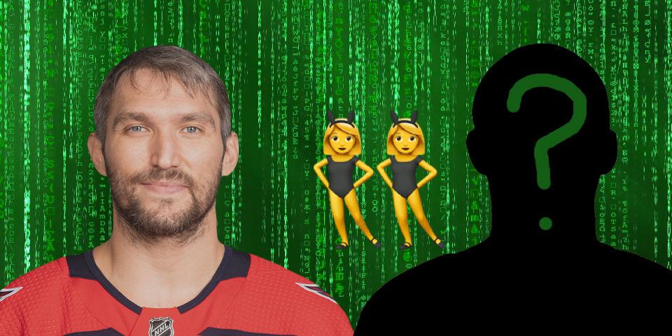 algorithm/celebrity at master · skyyyyy/algorithm · GitHub