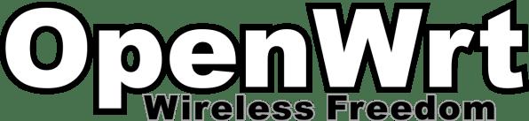 OpenWRT: блокировка рекламы — Чтобы не забыть