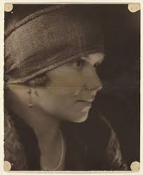Mortill, Madame W, by Hollick, Ruth 1920, from National Library of Australia