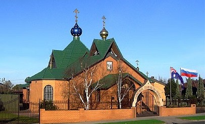 Dormition of Our Lady Orthodox Church, Dandenong http://orthodox-world.org/en/i/24497/Dormition_of_Our_Lady_Orthodox_Church_Dandenong?osCsid=1nn9vk7ag9fv1dtg8k10sjhhd1