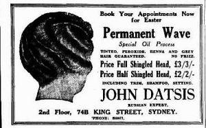 Sun Sydney Sunday 3 March 1929 page 23