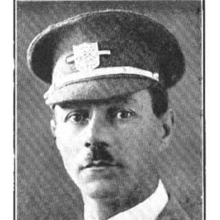 Садильников Георгий Григорьевич