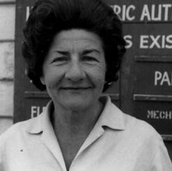http://oa.anu.edu.au/obituary/nasielski-ksenia-27035