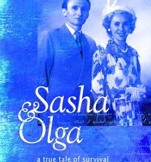 http://www.evachapman.co.uk/sasha-and-olga.php